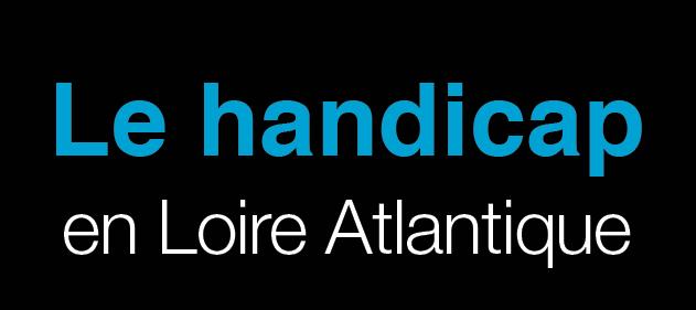 loire atlantique handicap. Black Bedroom Furniture Sets. Home Design Ideas